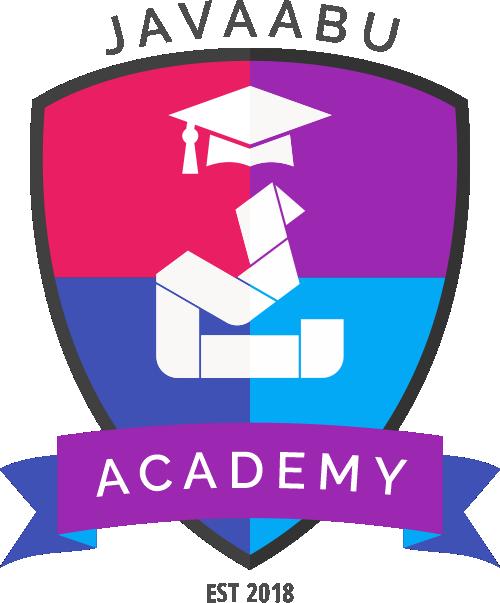 Javaabu Academy